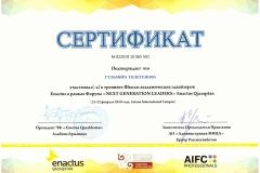 Сертификаты скан_Page_2
