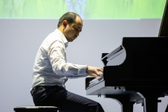 piano concert - 01