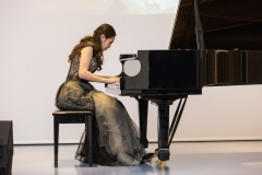 piano concert - 010