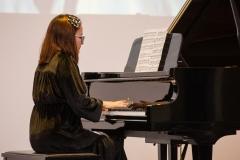 piano concert - 011