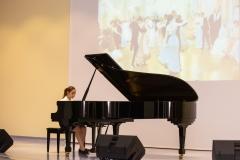 piano concert - 012