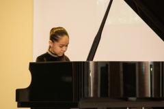 piano concert - 013