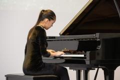 piano concert - 014