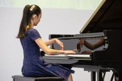 piano concert - 015