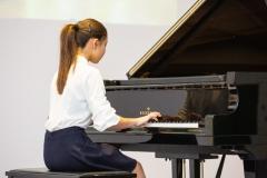 piano concert - 017