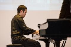 piano concert - 02