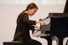 piano concert - 03