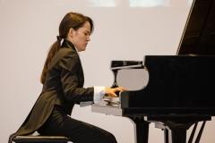 piano concert - 04
