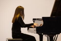 piano concert - 05