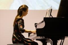 piano concert - 09