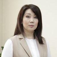 06 – Finance director