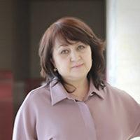 04 – Gulnar Aliyeva