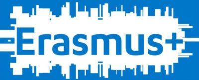 ERASMUS1-1024x413-400x161
