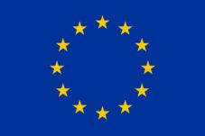 EU-227x151