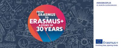 erasmus-banner-1137x459-EN-72dpi-400x161