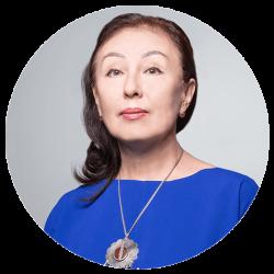 Алила Турсынбаевна-min