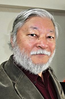 Keisuke-Kousaka