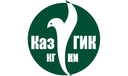 Kazakh National Academy of Choreography announces the admission of documents under the program of academic mobility for study at the Kazan State Institute of Culture