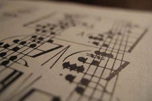 sheet_music1