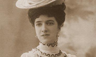 140th anniversary of Agrippina Vaganova