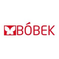 logo Бобек
