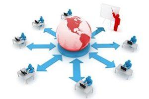 Об организации учебного процесса с применением дистанционных образовательных технологий-370