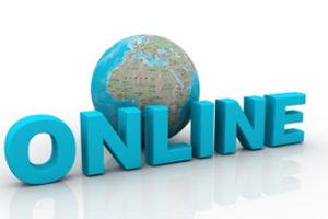 online-