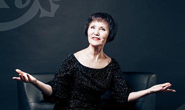 70-летие выдающегося педагога Тойган Ізім