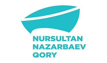 Обучающиеся Академии стали стипендиатами Фонда Нурсултана Назарбаева