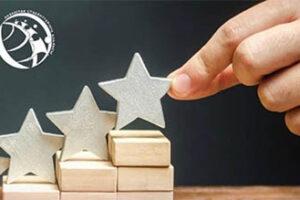 независимый рейтинг ВУЗов РК