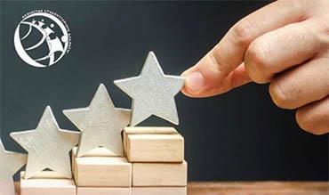 Казахская национальная академия хореографии –  победитель в номинациях независимого рейтинга ВУЗов РК